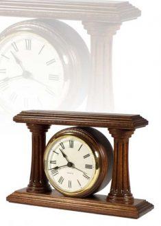 Orologi da tavolo MC120