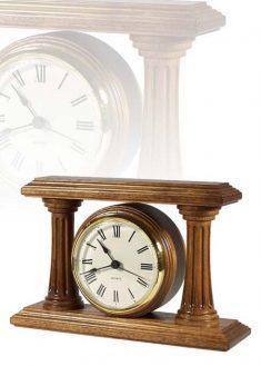 Orologi da tavolo MC130