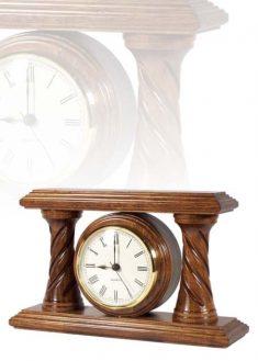Orologi da tavolo MC140
