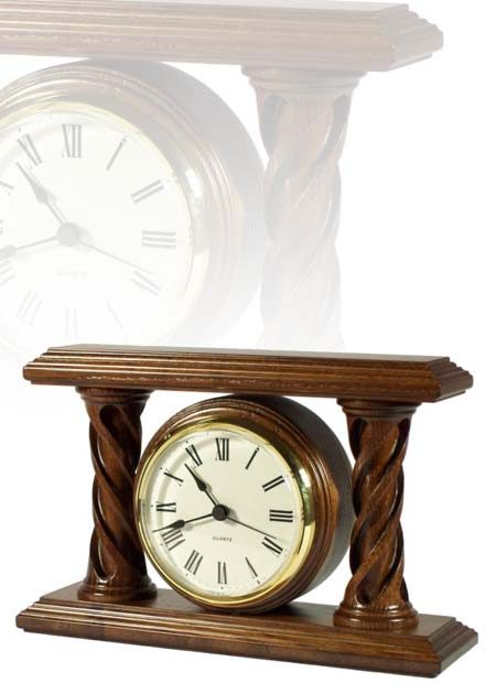 Orologi da tavolo MC150