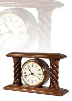 Orologi da tavolo MC180