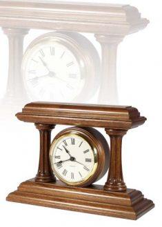 Orologi da tavolo MC200