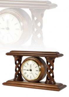 Orologi da tavolo MC250