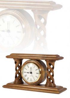 Orologi da tavolo MC260