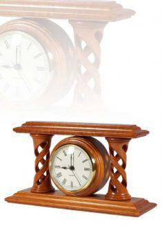 Orologi da tavolo MC270
