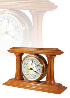 Orologi da tavolo MC280