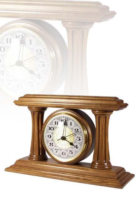 Orologi da tavolo MC281