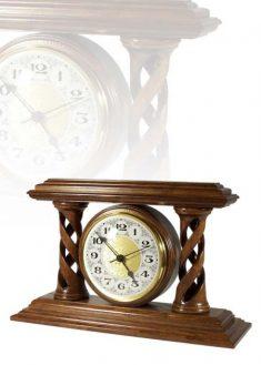 Orologi da tavolo MC290