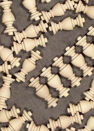 torneriadellegno-it straordinari lavori di tornitura legno di qualsiasi dimensione